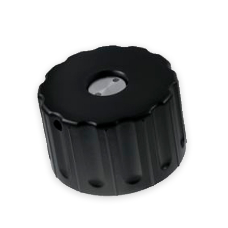 Plastic Cap for Wile 55, 65 and 66